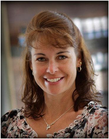 Liz Casciano