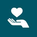 icon-wellness-practitioner